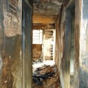 Casa de companheiro é incendiada em Igaraçú do Tietê – SINDECTEB pede auxílio