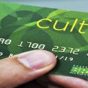 Vale-cultura: ECT assina novos contratos e benefício voltará a ser pago em dezembro, com valores retroativos
