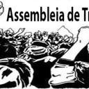 Trabalhadores ecetistas irão avaliar movimento de greve e decidir o futuro da categoria!