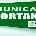 POSTALIS suspende acerto dos participantes do Plano BD de Bauru e região