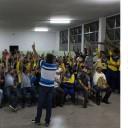 Trabalhadores rejeitam proposta do TST e Aprovam Greve Geral da Categoria