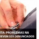 Problemas com a Assistência Médica – Denuncie na ANS!