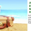 Jurídico SINDECTEB está analisando novo calculo de abono pecuniário (férias)