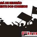 FINDECT participará de reunião com novo Presidente dos Correios