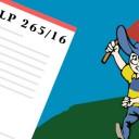 Postalis: Projeto de Lei obriga empresa a recompor fundo de pensão