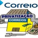 Em entrevista à Folha de S. Paulo, Temer diz que privatização dos Correios está próxima!