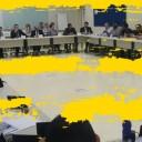 Negociações Coletivas: ECT insiste em apresentar ataques aos Direitos e benefícios. Trabalhadores resistem!