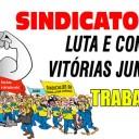 Repúdio ao texto do Ministro Gilberto Kassab no Jornal Folha de São Paulo – Categoria vai parar no dia 26 de abril