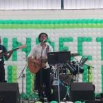 Festa_carteiro_bauru_2017 (100)