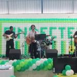 Festa_carteiro_bauru_2017 (102)