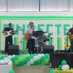 Festa_carteiro_bauru_2017 (103)