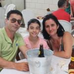 Festa_carteiro_bauru_2017 (134)