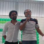 Festa_carteiro_bauru_2017 (153)
