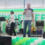 Festa_carteiro_bauru_2017 (155)