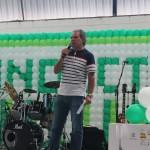 Festa_carteiro_bauru_2017 (163)