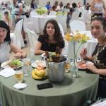 Festa_carteiro_bauru_2017 (187)