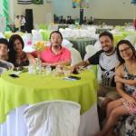 Festa_carteiro_bauru_2017 (44)
