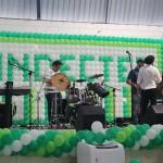Festa_carteiro_bauru_2017 (48)