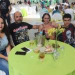Festa_carteiro_bauru_2017 (73)