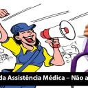 Diretoria FINDECT divulga resoluções para a luta pela manutenção da Assistência Médica – Não aceitamos mensalidade!