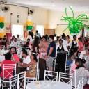Confira o álbum de fotos da 13ª Festa do Carteiro – Presidente Prudente