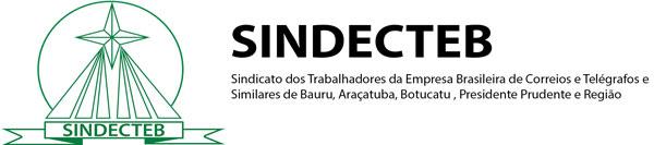 SINDECTEB
