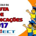 Campanha Salarial 2017: FINDECT protocola Pauta de Reivindicações nesta quarta-feira (19)
