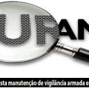 SINDECTEB conquista manutenção de vigilância armada em agência da região