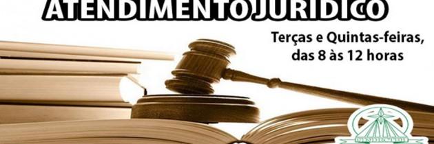 SINDECTEB disponibiliza acompanhamento dos processos no departamento jurídico – Confira!
