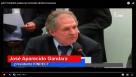 FINDECT participa de Audiência na Comissão de Direitos Humanos