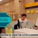 DIA DO ATENDENTE COMERCIAL : UMA HOMENAGEM DO SINDECTEB A ESTES GUERREIROS!