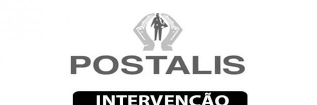 INTERVENTOR NO POSTALIS INSTITUI COMISSÃO DE INQUÉRITO ADMINISTRATIVO PARA AVERIGUAR IRREGULARIDADES