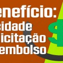 E-BENEFÍCIO