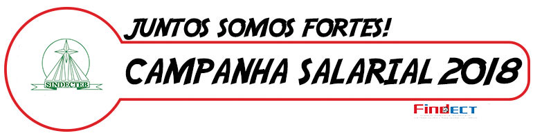 banner_SINDECTEB_campanha_salarial_2018_