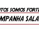 CLÁUSULAS SOCIAIS DO ACORDO COLETIVO DE TRABALHO TÊM INTENSO DEBATE