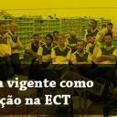 Concurso continua vigente como forma de contratação na ECT