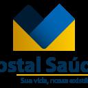 Postal Saúde emite comunicado sobre recadastramento de dependentes universitários