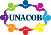 União dos Aposentados dos Correios de Bauru convoca Ecetistas para reunião
