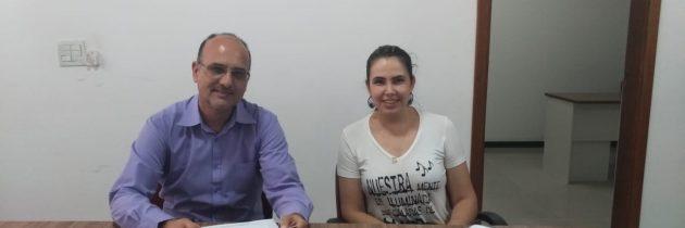 PCCS: Associada de Paraguaçú Paulista recebe seus valores