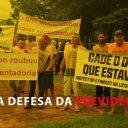 FINDECT ATUA NA DEFESA DA PREVIDÊNCIA DOS ECETISTAS