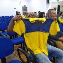 Moção de apoio à luta dos Ecetistas é destaque na mídia regional