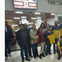 Câmaras Municipais de Arealva, Avaré e Iacanga apoiam luta Ecetista contra a privatização