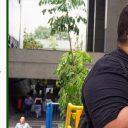 Saiu na mídia: Sindicatos e Movimentos Sociais iniciam mobilizações contra a privatização dos Correios