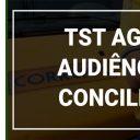 Audiência de conciliação sobre greve será nesta sexta-feira (11/09)