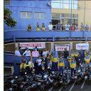ECT reconhece erro e exclui faltas injustificadas do período de greve