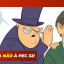 PEC da Reforma Administrativa quer desmontar o serviço público